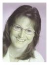 Profilbild von   SAP BW-/BI-Beraterin/BO/ BW/4HANA & S/4HANA /DWH/HANA/BI-IP/CO/FI/Netweaver/Archivierung/ILM/Eclipse