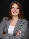 Profilbild von   Online Marketing B2B/B2C Schwerpunkt Content &  Grafik  - Fotoproduktion & Bildbearbeitung