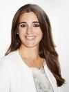 Profilbild von   Inhaberin. Mediendesignerin (Digital + Print)
