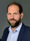 Profilbild von   IT-Berater mit Schwerpunkte SW. Architektur und Projektmanagement.