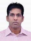 Profilbild von   Cognos Freelancer (BI Consultant)