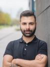 Profilbild von   Mobile App Developer iOS & Android