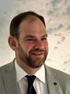 Profilbild von   IT-Senior Consultant / Projektmanager
