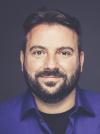 Profilbild von   Cloud Engineer / Architect / DevOps / SRE (AWS GCP Splunk)