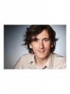 Profilbild von   Senior JEE Softwareentwickler / Architekt