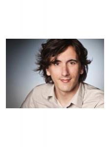 Profilbild von Arno Scherzer Senior JEE Softwareentwickler / Architekt aus Eichstetten