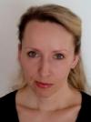 Profilbild von   Senior Softwareentwicklerin Architeckt / Fullstack