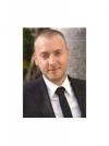 Profilbild von   SAP Basis Senior Berater