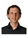 Profilbild von   Dipl. Anwendungsentwickler mit Fokus auf PHP, MDSD und Web