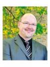 Profilbild von   ERP Spezialist