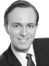 Profilbild von   Business Intelligence | Data Science
