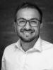 Profilbild von   Senior Integration & Security Architect / IT-Berater / Entwickler