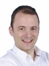 Profilbild von   iOS/Swift Entwickler und Mobile-Berater mit Passion für gute Software