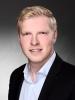 Profilbild von   IT Projektmanager; Qualifiziertes PMO; IT Compliance Manager