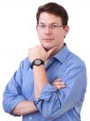 Profilbild von   Digital Architect (Senior Consultant, Softwareentwickler, Interim Manager)