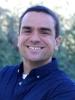 Profilbild von   Senior iOS/Android,  ASP.NET, Azure und Microsoft Dynamics NAV / 365 Business Central Developer