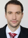Profilbild von   Devops Engineer (linux)