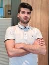 Profilbild von   Wordpress Developer & UI Designer
