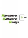 Profilbild von   Soft- und Hardware Entwickler