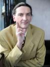 Profilbild von   Senior SAP Berater SRM / FI/CO / BW/BI