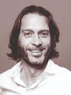Profilbild von   SEO und Website Spezialist
