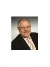 Profilbild von   HP NonStop Tandem, SQL, C, Cobol, ABAP, Junior Berater SAP NW 7.0 BW/BI