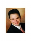 Profilbild von   IT Management Berater, Dipl. Inform. (FH) mit mehr als  20 Jahren Berufserfahrung