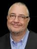 Profilbild von   Technischer Redakteur und eLearning Entwickler