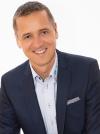 Profilbild von   Unternehmensberatung für Managing Processes and Digitalisation