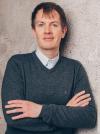 Profilbild von   Senior Consultant | User Experience (UX) Management, Research, Strategy, Coaching & Evangelism