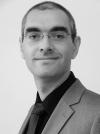 Profilbild von   SAP Senior Consultant & Project Manager