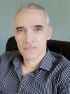Profilbild von   Senior Java / PHP Developer / NUR REMOTE
