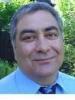 Profilbild von   Oracle Administrator (Tuning - Datenmigration - DBA - Hochverfügbarkeitssyteme)