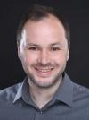 Profilbild von   Senior PHP-Entwickler