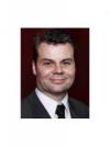 Profilbild von   Zahlungsverkehrs-Experte