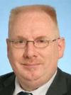 Profilbild von   Projektleiter ,Senior Project Manger