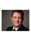 Profilbild von   IT-Security 27001 & IT-Risk, Identity & Access Management, Rollen & Berechtigungen