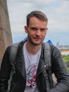Christian Erfurt