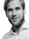Profilbild von   Geschäftsführer adnexo GmbH