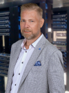 Profilbild von   Senior Consultant Microsoft / Citrix / Virtualisierung / Serverbased Computing