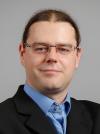 Profilbild von   Microsoft .Net Senior Software Engineer - Team Lead - Architekt - Entwickler