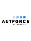 Profilbild von   AUTFORCE Automations GmbH