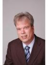 Profilbild von   Senior Projekt- & Prozess Manager IT-Organisation: BPM-, Multi-, Programm- & Portfolio Management