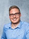 Profilbild von   Online Marketing Berater | Social Media Experte