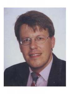 Christian Kox