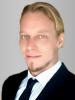 Profilbild von   IT Consultant - Software Developer - Digitalisierung