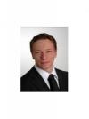 Profilbild von   Administration, Beratung, Engineering,Training, IT-Security, Teil-/Projektleitung