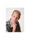 Profilbild von   Christian Spath