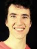 Profilbild von   SEO Freiberufler - Spezialisiert auf Onlineshop Optimierung (Shop SEO)