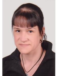 Profilbild von Christiane Kuhn Softwareentwicklung PHP / Datenbanken MySQL/MariaDB / Webdevelopment / Anwendungsentwicklung aus Odenthal